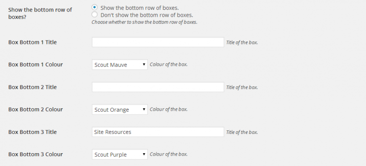 boxes-options-2